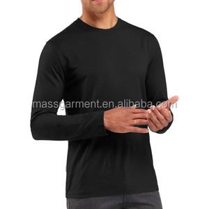 cc8d520224de4 Wholesale branded t-shirt manufacturers in tirupur