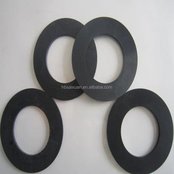 Heat Resistant Nbr Gasket/exhaust Washer/rubber Washer With Good ...