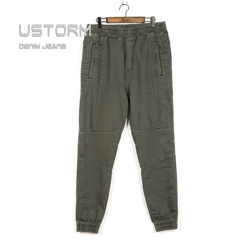 new style denim jeans pants models for men wholesale pantalones jeans