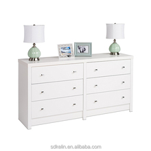 Used Bedroom Dressers, Used Bedroom Dressers Suppliers and ...