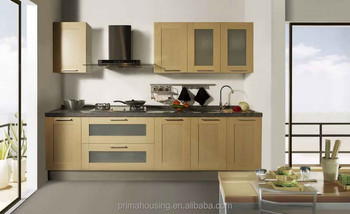 mdf kitchen cabinet doors aluminum toe kick kitchen cabinet
