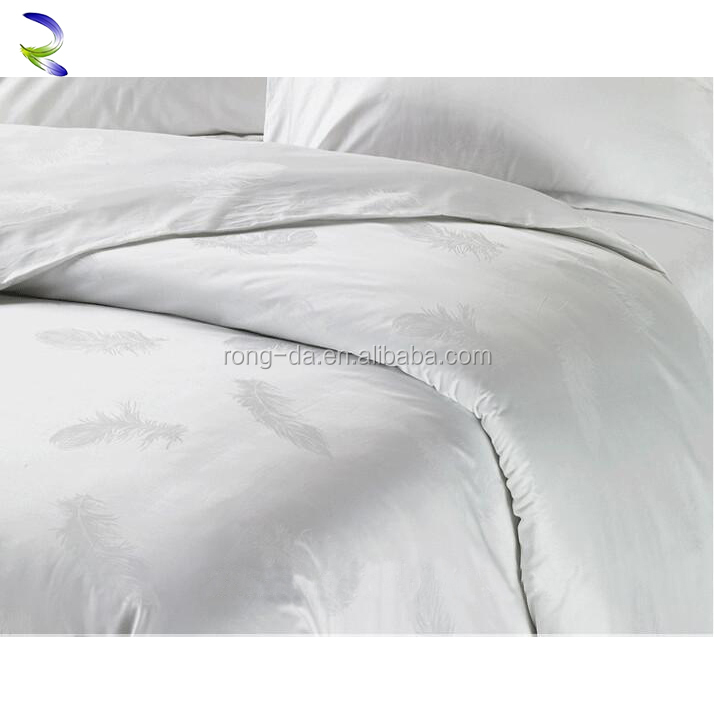 2017 Best in 100% cotton bedding bedding bedding set for adults