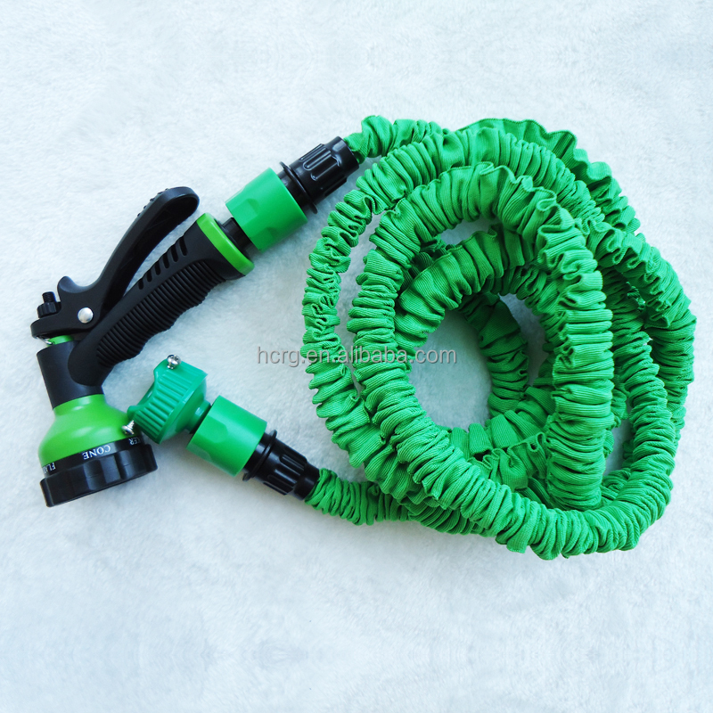 hot sell 2015 new products garden hose, expandable hsoe reel