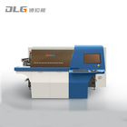 DUMAX-330 Roll-to-roll High-speed self adhesive label Digital Printing Machine