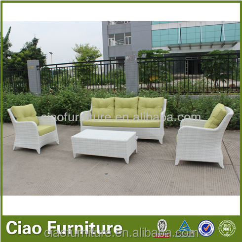 outdoor furniture wholesale bright colored outdoor furniture