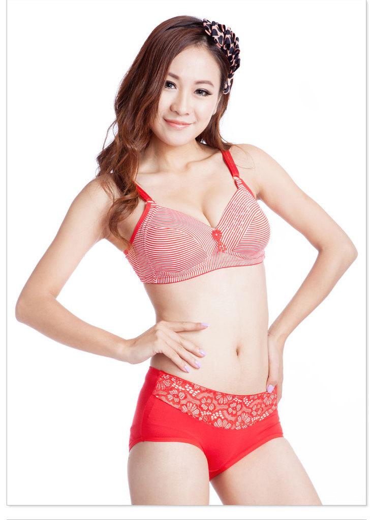 Get Quotations · Free shipping 2013 new push up leonrd sexy bra womens  bra  sports bra .wholesale 9ea97660c