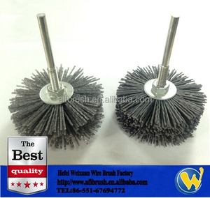 Home Depot Nylon Cup Brush Home Depot Nylon Cup Brush Suppliers And