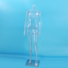 new real female doll ghost mannequin