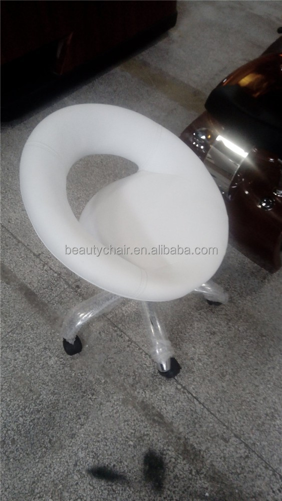Pedicure Stool Pedicure Stool Suppliers and Manufacturers at Alibaba.com & Pedicure Stool Pedicure Stool Suppliers and Manufacturers at ... islam-shia.org