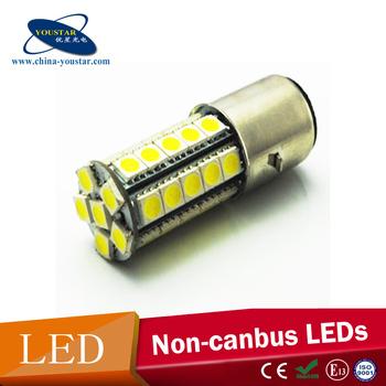ce rohs 12 volt interior lights 36smd 5050 h6 led for car buy led for car h6 led for car. Black Bedroom Furniture Sets. Home Design Ideas