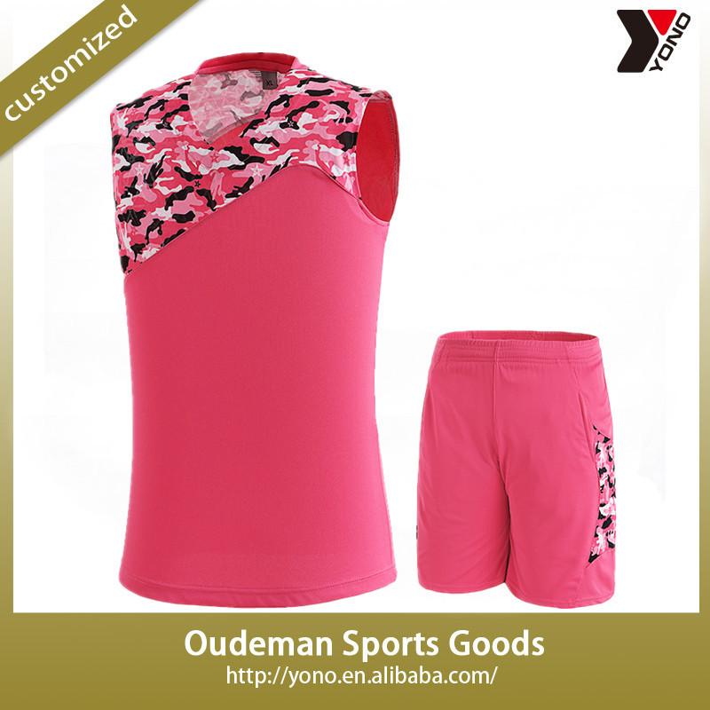 0c3f7abf45b 2017 Cheap Camo Sublimation Printing Basketball Uniforms