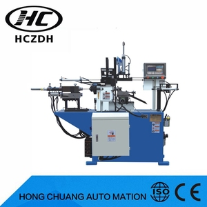 ZC-150B Hydraulic Lathe Machine