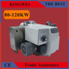 Wholesale ce china kingwei10 general industrial equipment waste oil burner
