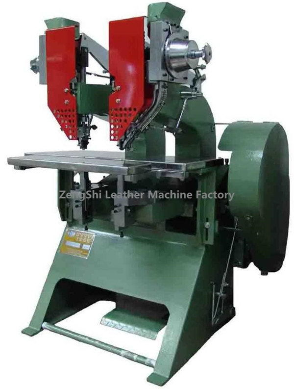 Durable Promotional Best Garbage Bag Machine Producers