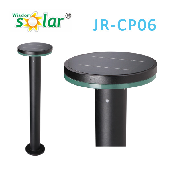 Solar Power Led Lamp For Garden Footpath Cordless,Solar Led Grass ...