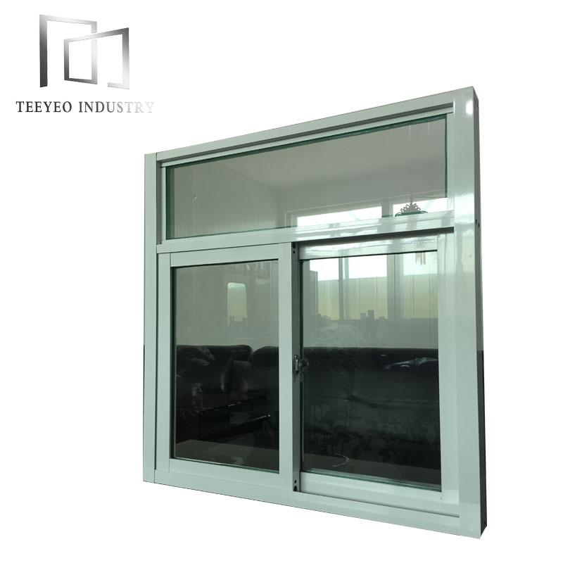 Finden Sie die besten schiebefenster horizontal detail Hersteller ...