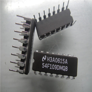 Lg Tv Ic Price, Wholesale & Suppliers - Alibaba