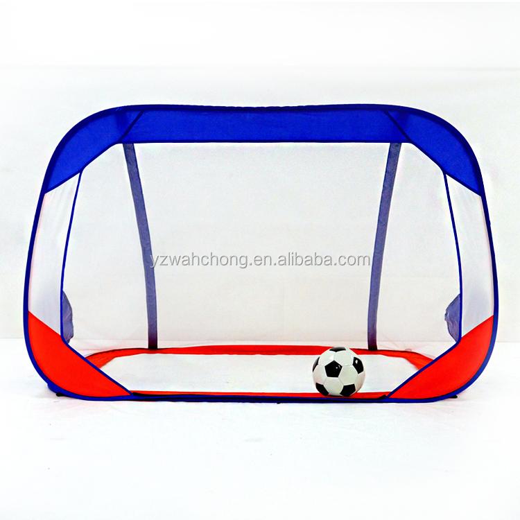 Indoor Soccer Goal, Indoor Soccer Goal Suppliers and Manufacturers ...