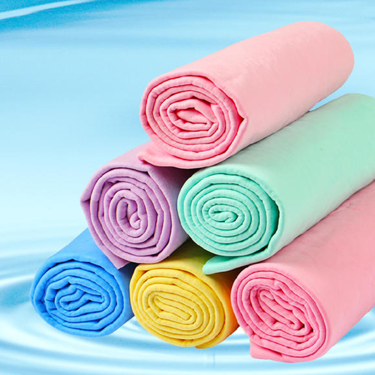 quick drying super soft kids bath towels