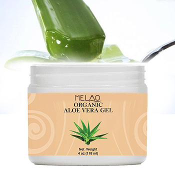 Oem Private Label Pure 100 Organic Aloe Vera Skin Gel Wholesale Price For Hair Growth Buy Aloe Vera Gel Prices Aloe Vera Skin Gel Aloe Vera Gel For Hair Growth Product On Alibaba Com