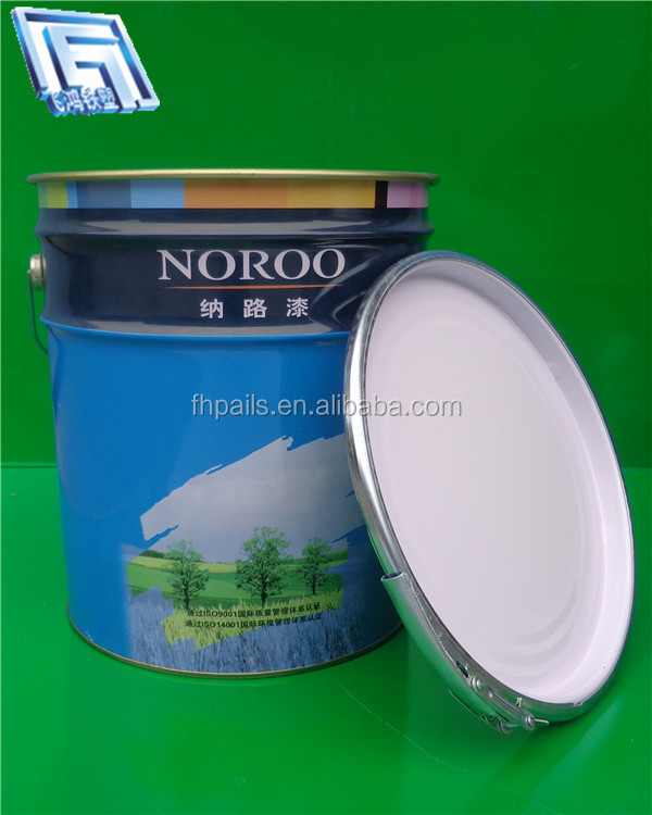 high quality foding pail/flexible water pail