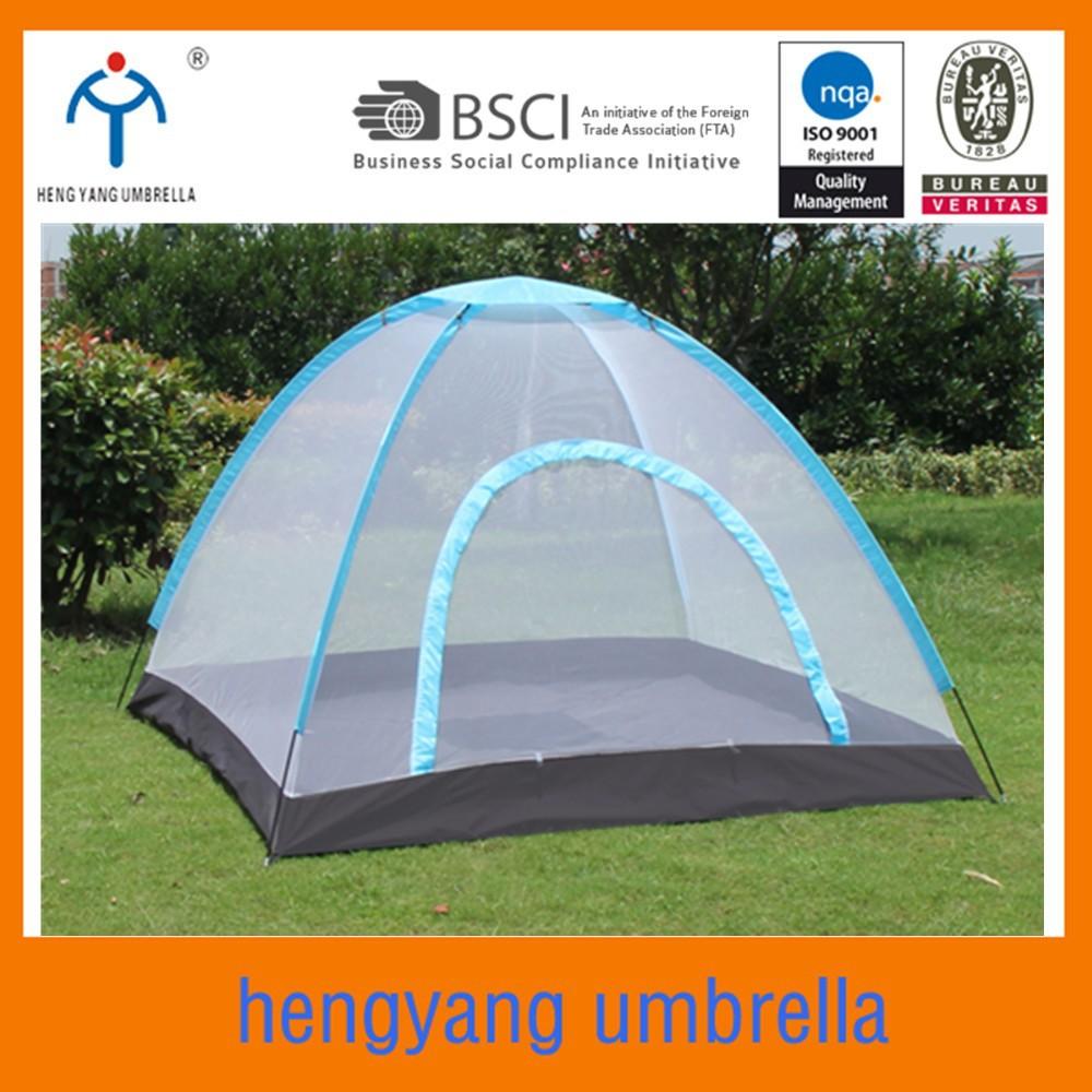 200 200 135cm outdoor camping tent klamboe tent vouwen strandtent tenten product id - Tent paraplu ...