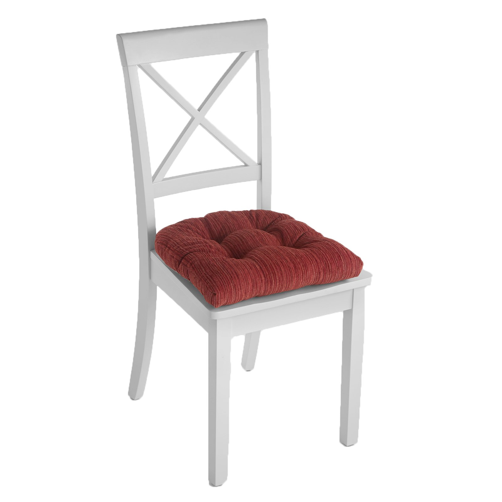 Cheap Skirted Chair Pad Find Skirted Chair Pad Deals On