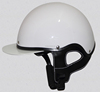 Full ABS HORSE RIDING helmet
