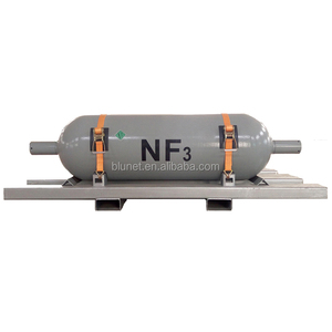 China produce NF3 ultra high silane industrially hydrogen gas price