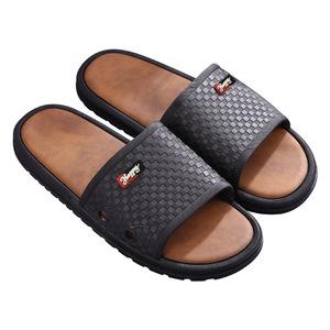 987404de9 Outdoor Sport Sandals