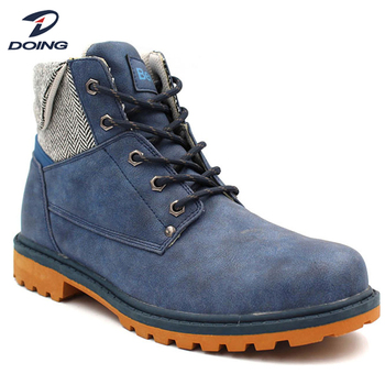Fashionable High Ankle Kid Boot Boy Stylish Casual Shoes , Buy Boy Stylish  Casual Shoes,Kids Ankle Boot Shoes,Winter Kid Shoes Product on Alibaba.com