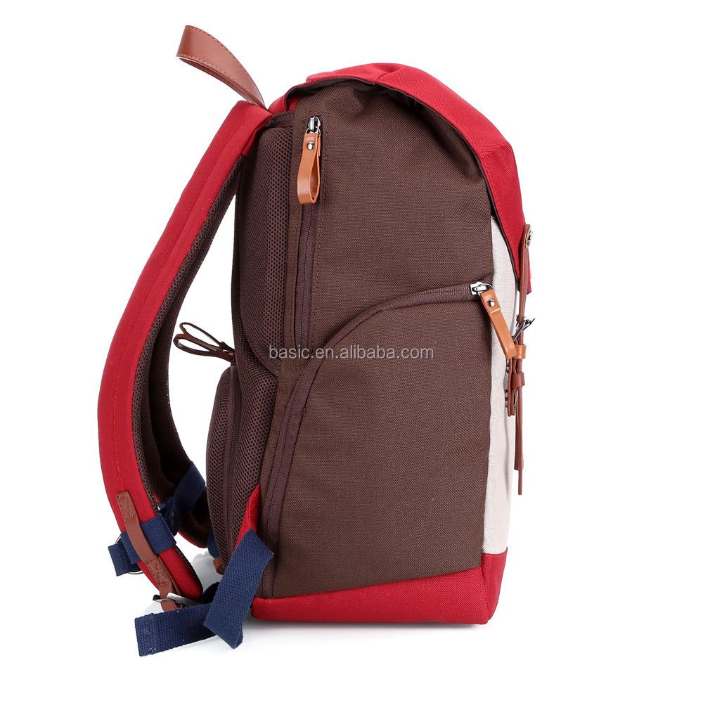 Вставки в фоторюкзак рюкзаки best