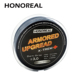HONOREAL Chinese Braided Best Fishing Line for Trout