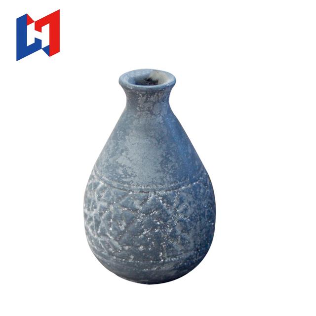 Antique Wood Vases Handmade Source Quality Antique Wood Vases