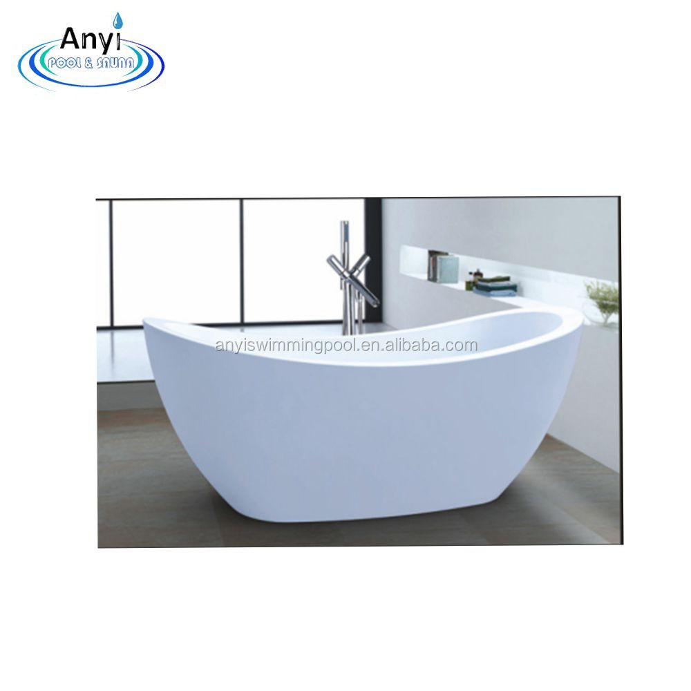 Acrylic Bathtub Liner, Acrylic Bathtub Liner Suppliers and ...
