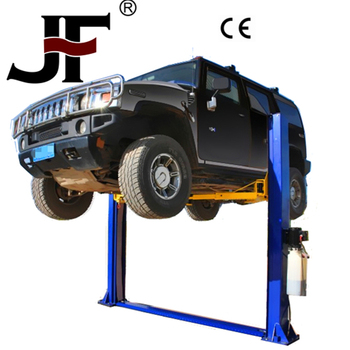 Portable China Car Lift Elevator For Home Garage Buy
