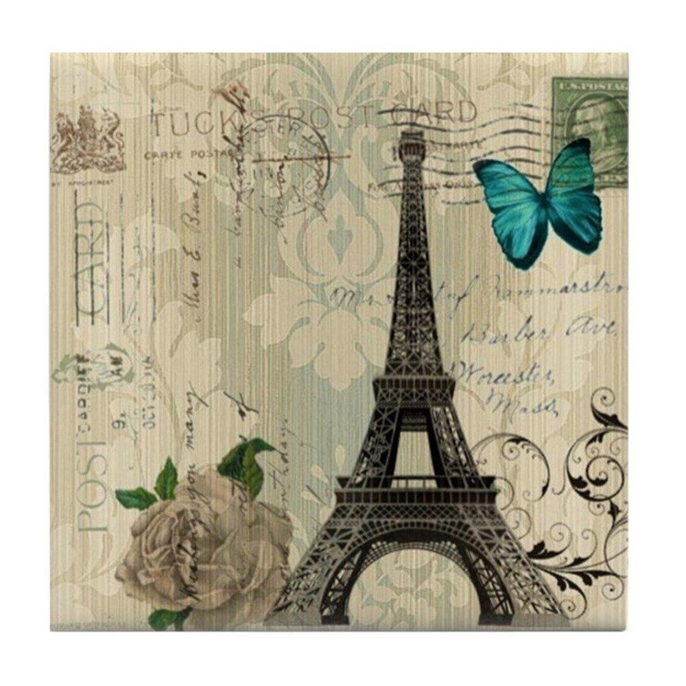 Айфона, открытки с эйфелевой башни