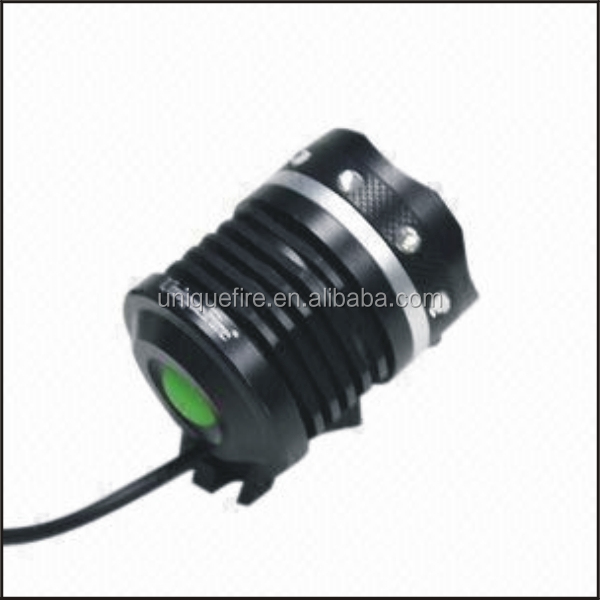 2014 New classic bicycle led tire magnet flash light