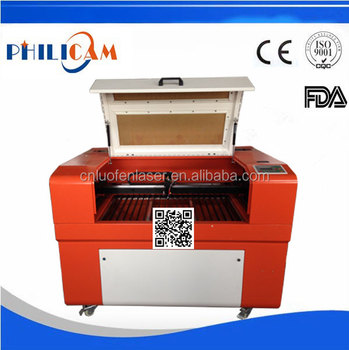 laser cutting machine for wood/laser cut and enrgave wood
