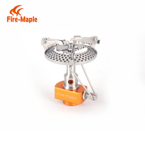 Fire Maple New Product Portable Camping Mini Gas Stove
