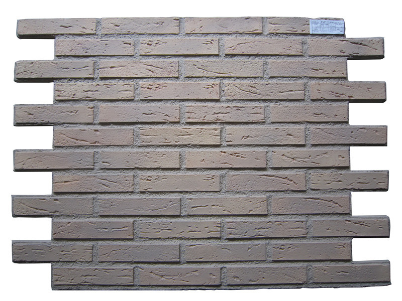 3d faux brick wall panels 3d faux brick wall panels suppliers and at alibabacom
