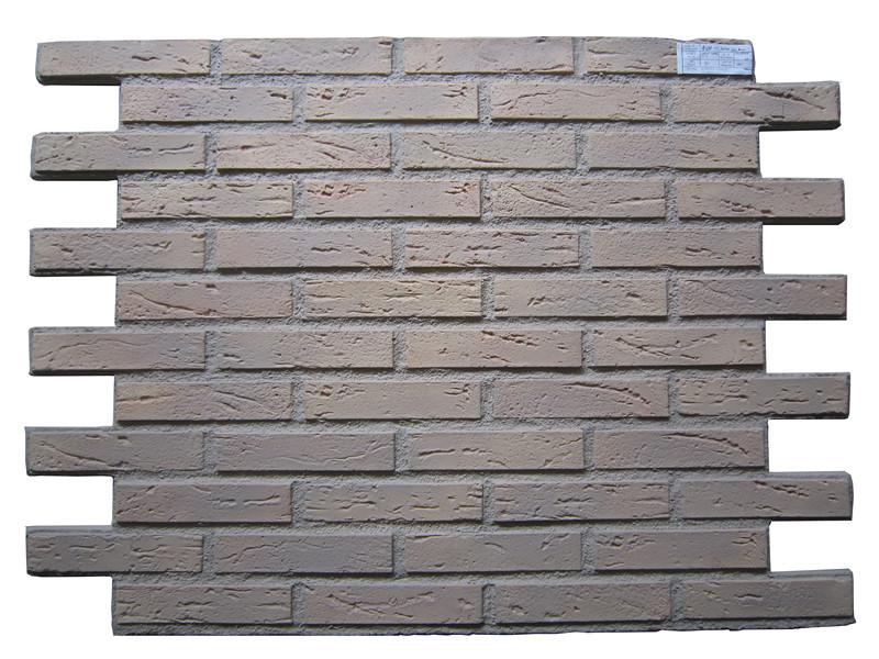 3d mur int rieur d corations faux brique panneau papiers On panneau brique interieur