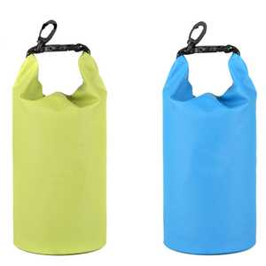 High Quality Custom China Made Fashion Dry Bag Waterproof