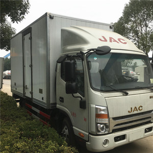 6c0803b067 China used diesel van wholesale 🇨🇳 - Alibaba