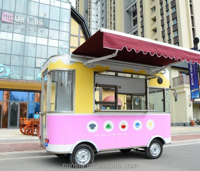 grossiste prix food truck acheter les meilleurs prix food truck lots de la chine prix food truck. Black Bedroom Furniture Sets. Home Design Ideas
