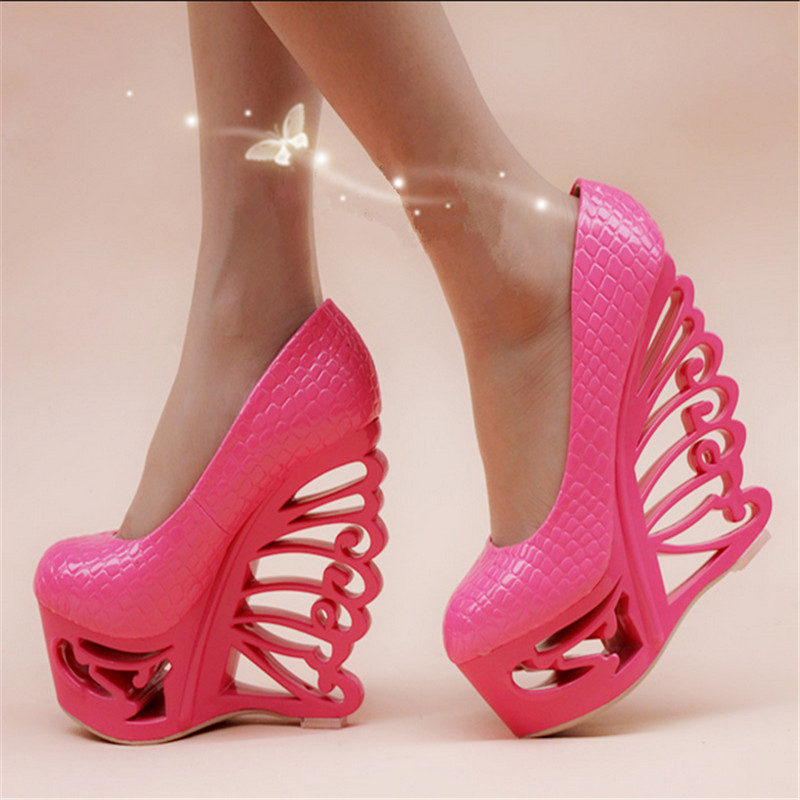 Cheap Drag Shoes