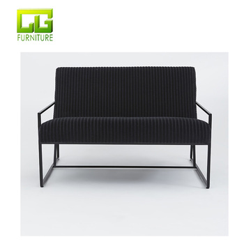 Incredible Thin Frame Lounge Chair Outdoor Chair To Sale Buy Thin Frame Lounge Chair Outdoor Chair Outdoor Chair Chair Product On Alibaba Com Creativecarmelina Interior Chair Design Creativecarmelinacom