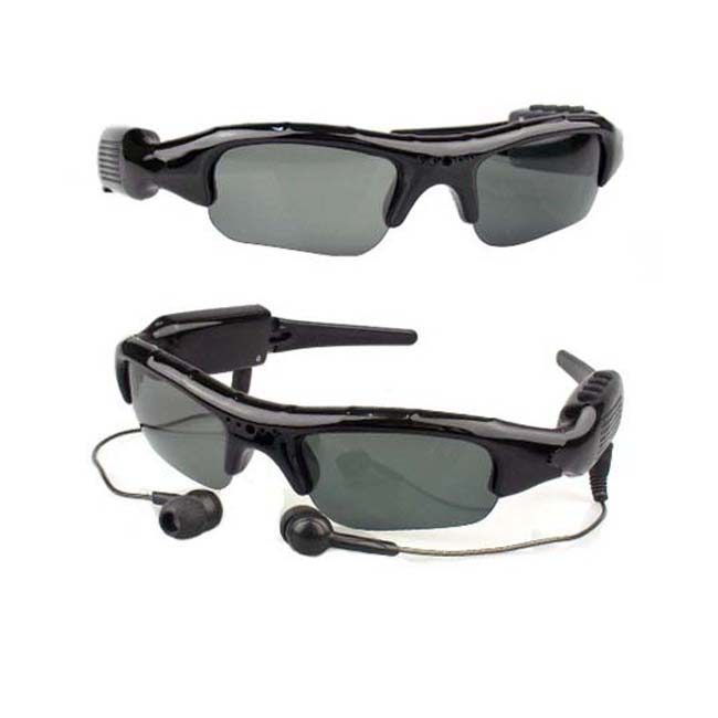 f83d114921 China bluetooth sunglasses camera wholesale 🇨🇳 - Alibaba