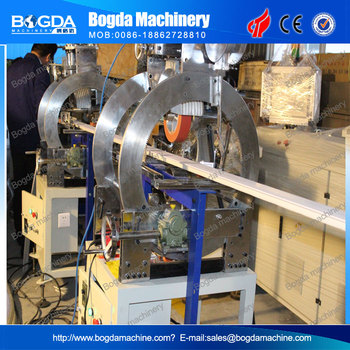 frame machine for sale