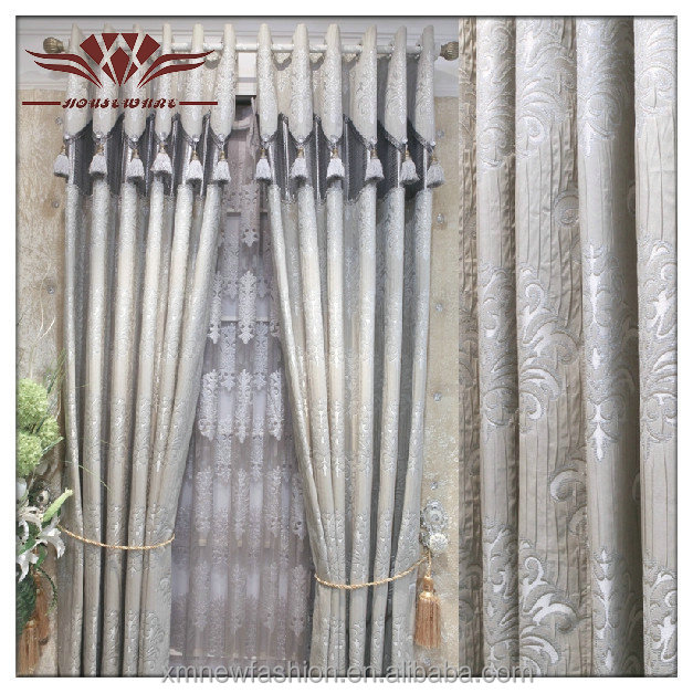 Japanese Door Curtain, Japanese Door Curtain Suppliers And Manufacturers At  Alibaba.com